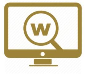 Web Design, Web Designers, Website Designer