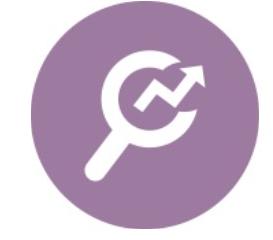 SEO, Search Engine Optimization, Sear Engine Marketing