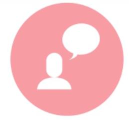 Online Reviews, Reputation Management, Online Reputation