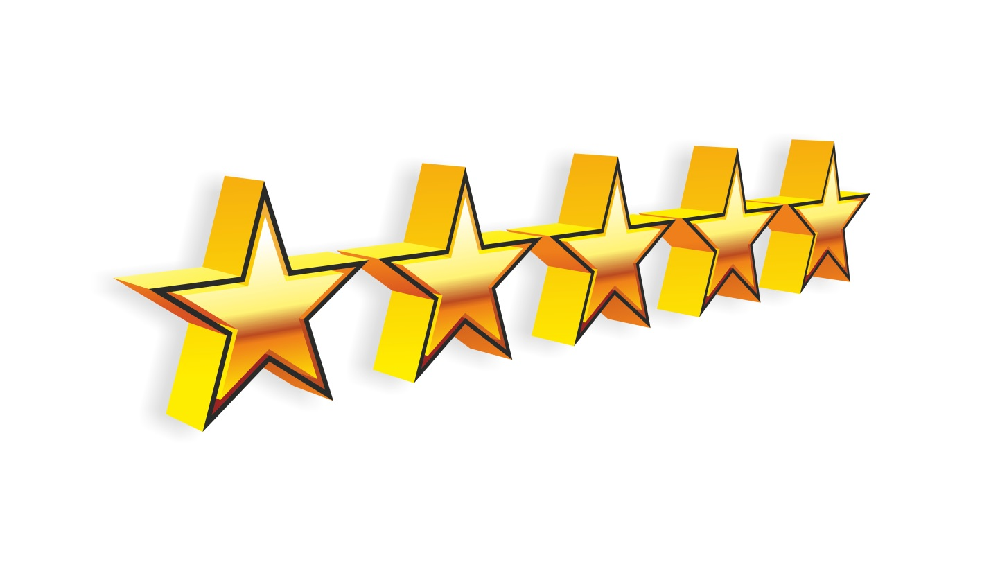 Online Reviews New Jersey