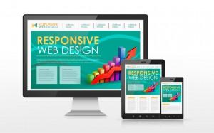 NJ Website Designers Responsive Website