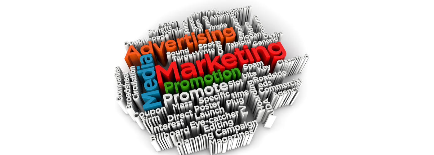 Advertising Marketing Services NJ