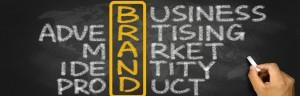 NJ Advertising Branding Agency
