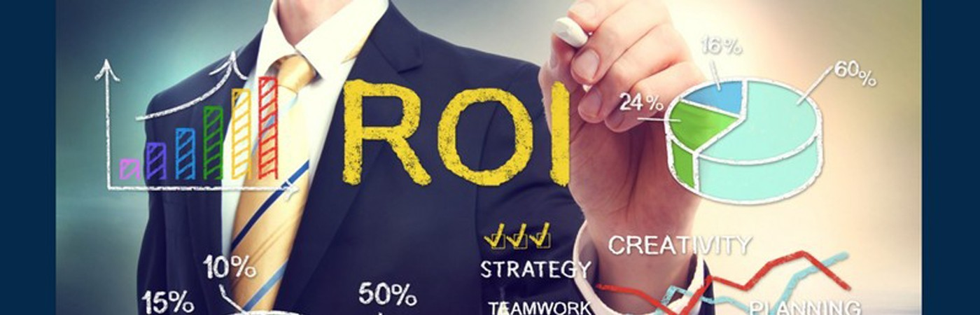 Advertising ROI NJ