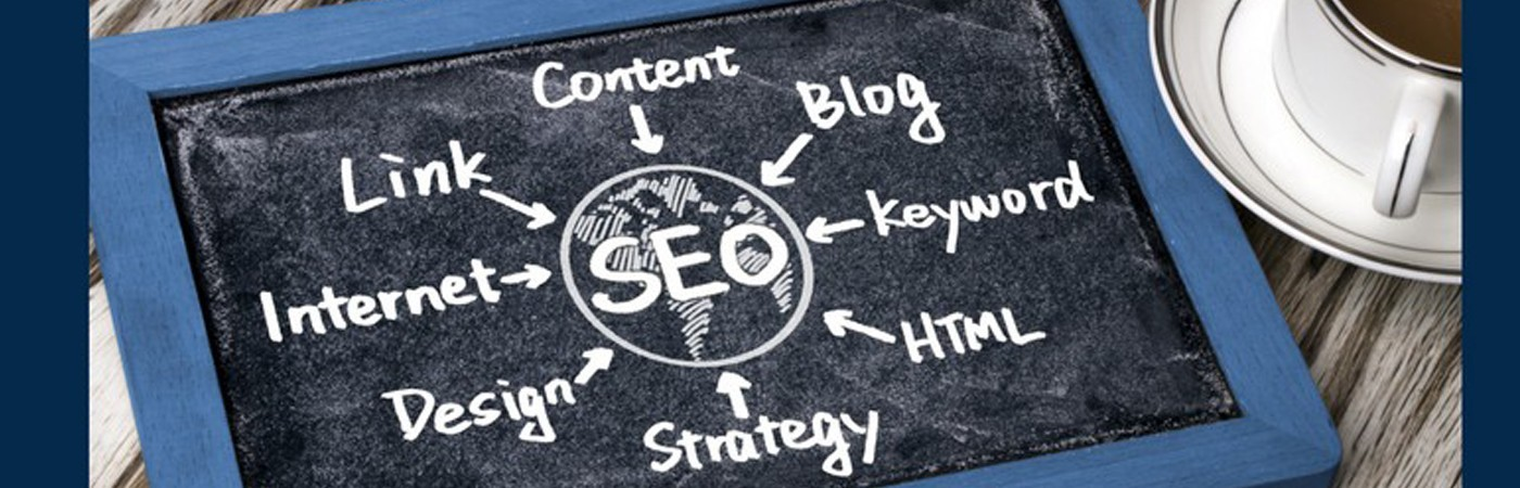NJ SEO Specialists