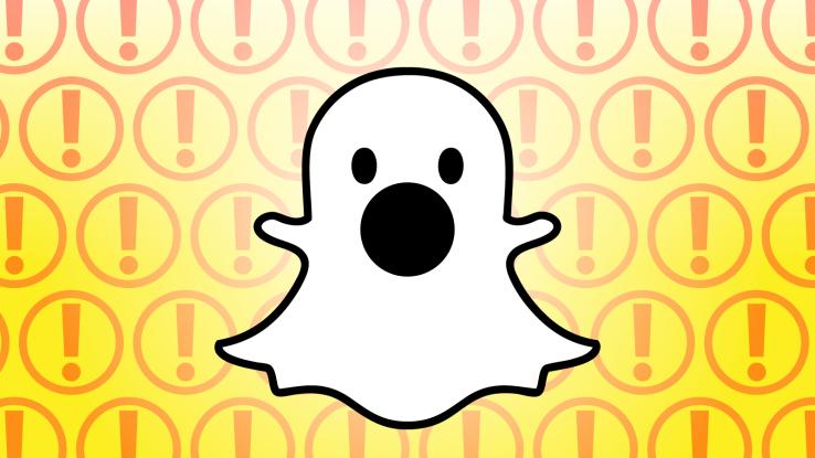 post-61112-scared-surprised-Snapchat-ghos-zMSo