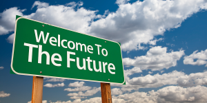 marketing future