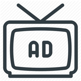 Media Buying, Radio Ads, Cable TV Ads, Print Advertising, Billboard Ads