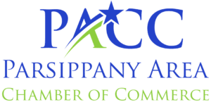 Parsippany NJ Chamber of Commerce