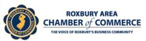 Roxbury NJ Area Chamber of Commerce